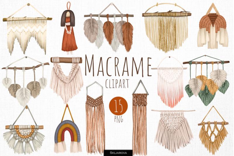 macrame-clipart