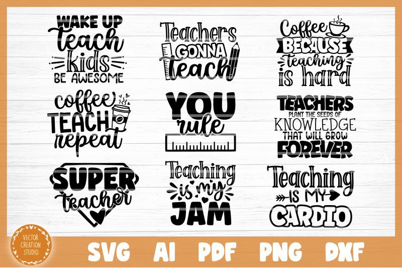 teacher-quotes-svg-bundle-cut-files