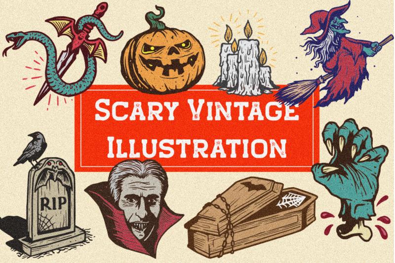 scary-vintage-illustration