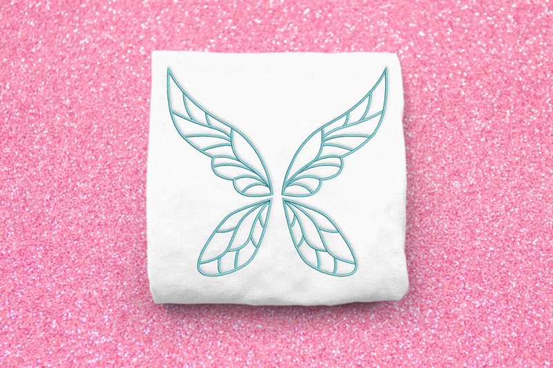 fairy-wings-outline-embroidery