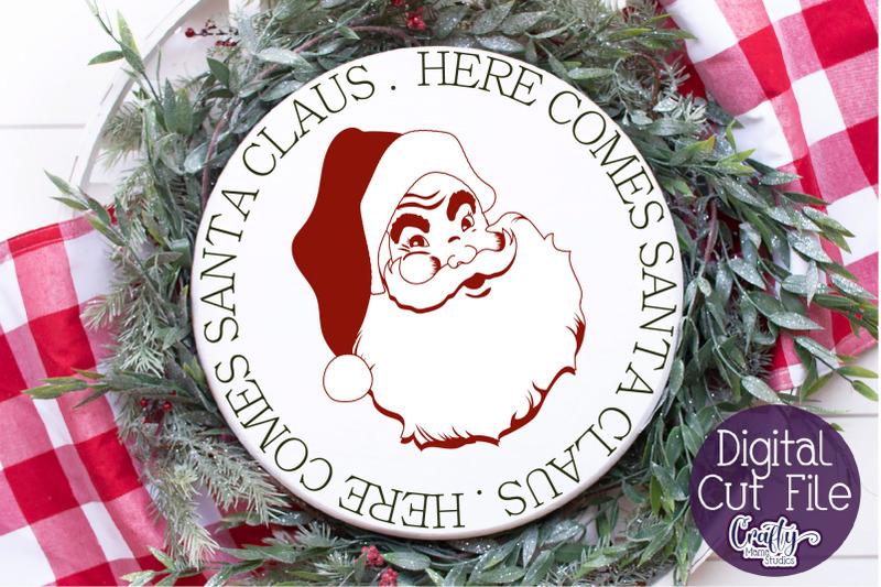 christmas-svg-merry-christmas-bundle-2-round-sign-christmas