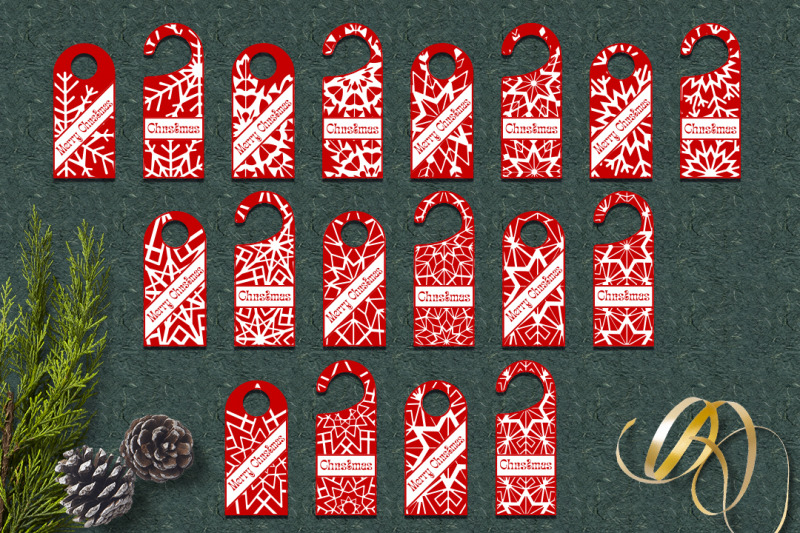 christmas-gift-labels