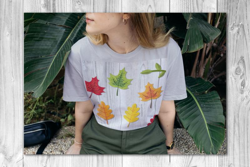 fall-amp-autumn-elements-svg-clipart-set