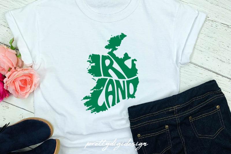 united-kingdom-countries-ireland-england-scotland-wales-northern