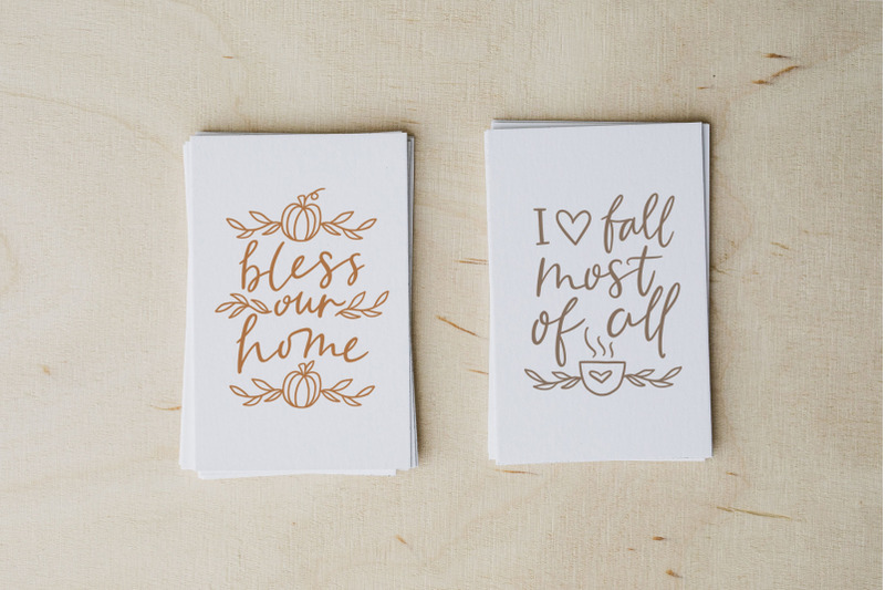 handlettered-fall-quotes-svg-cut-files