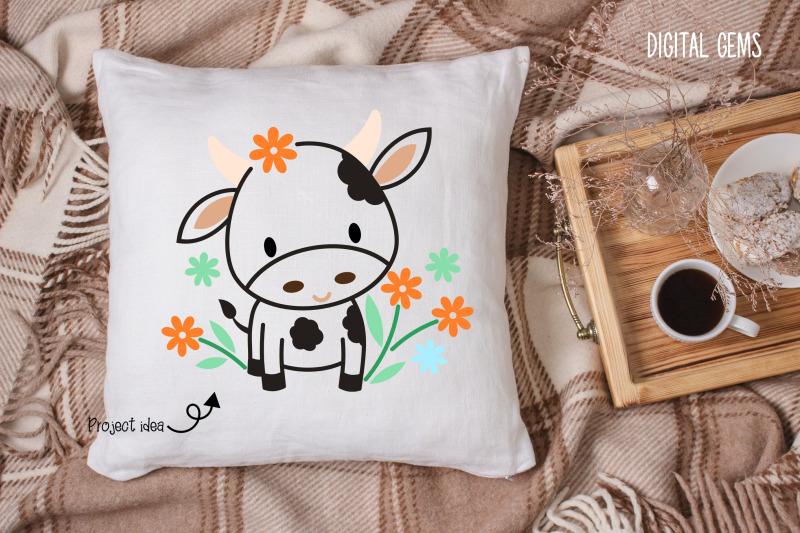 cow-design