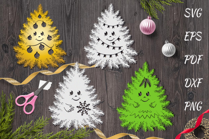 christmas-trees-cutting-and-sublimation-file