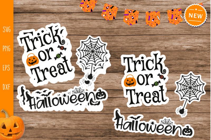 halloween-sticker-printable-stickers-for-cricut-halloween-svg