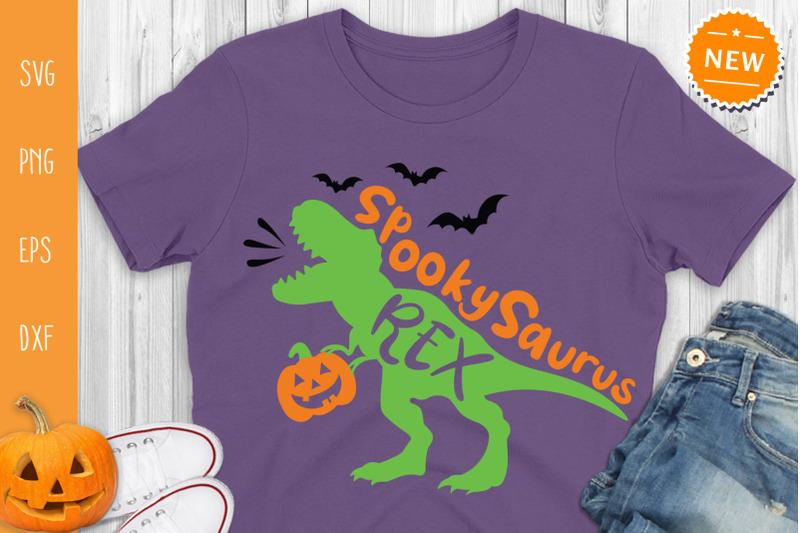 spooky-saurus-rex-svg-halloween-dinosaur-svg-spooky-svg-dinosaurus