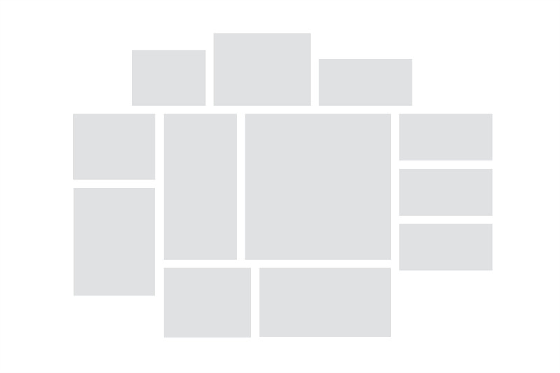 collage-mockup-mood-board-template-square-gray-empty-shapes-mosaic