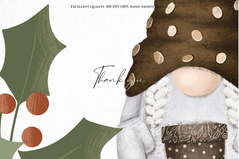 winter-gnomes-clipart