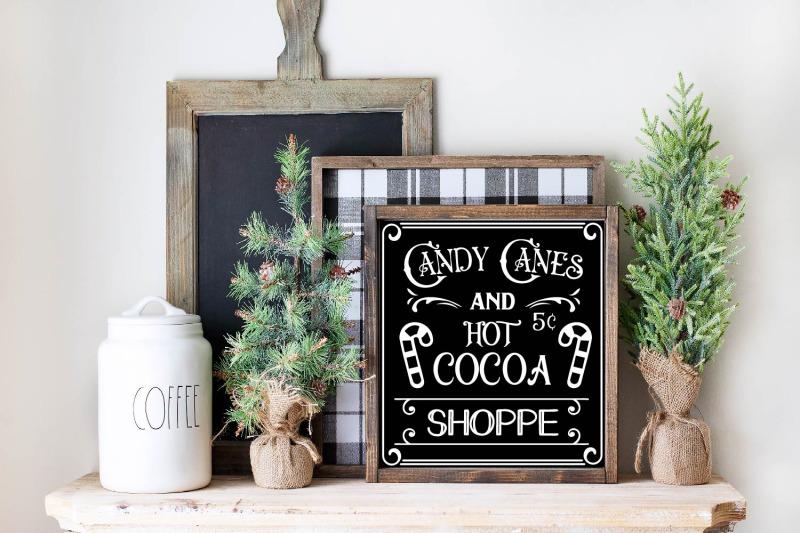 christmas-svg-farmhouse-svg-farmhouse-christmas-sign-bundle