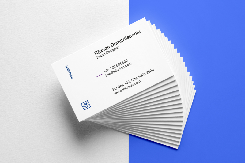 clean-and-simple-business-cards