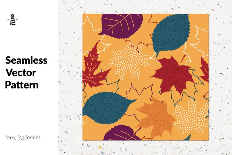 dreams-of-fall-seamless-pattern