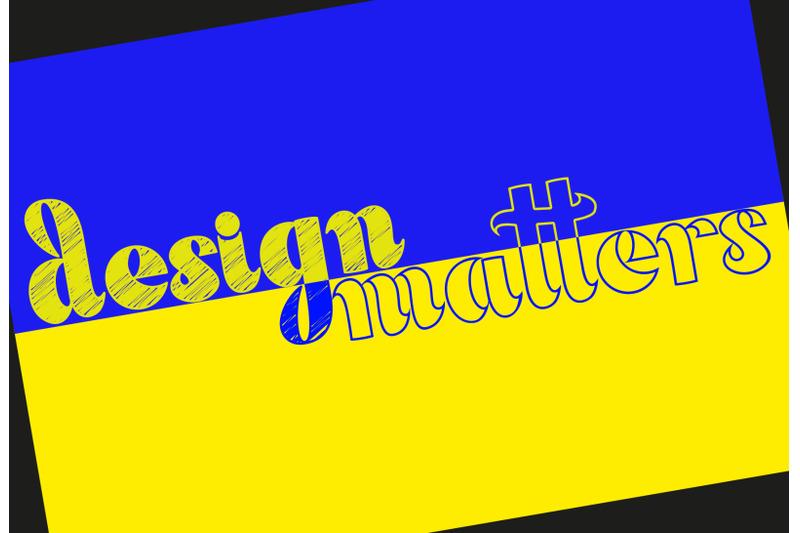 stepford-serif-font