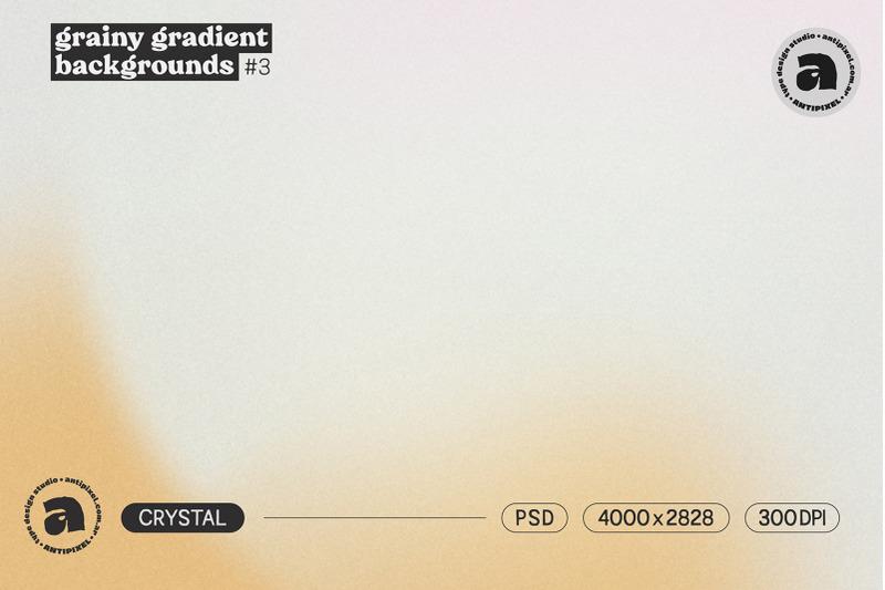 grainy-gradient-backgrounds-3