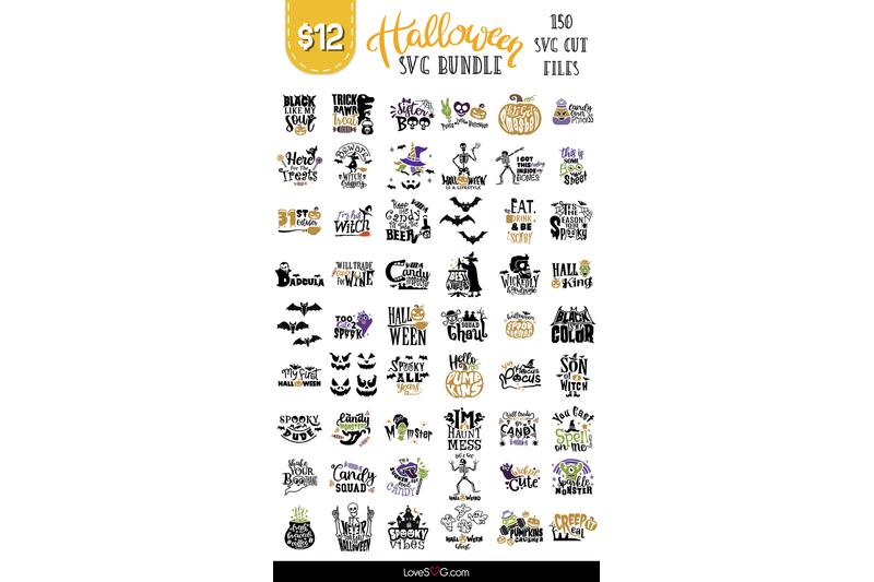 the-halloween-svg-bundle
