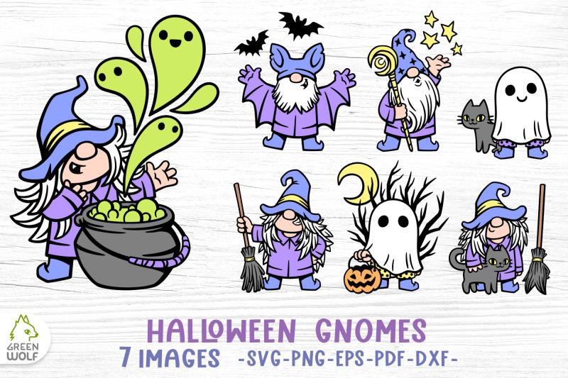 halloween-svg-bundle-halloween-sublimation-halloween-gnome-clipart