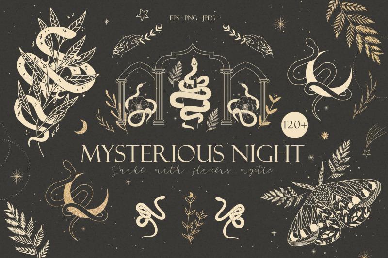 120-mysterious-night