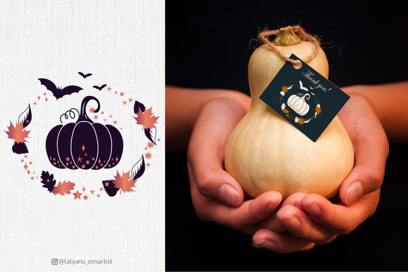 halloween-svg-bundle-pumpkin-svg-witchy-svg-moon-phase-svg