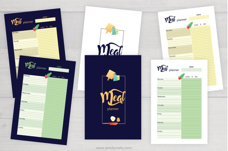 beautiful-kit-for-recipe-kdp-books