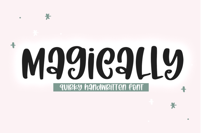 christmas-font-bundle-10-fonts-for-crafters