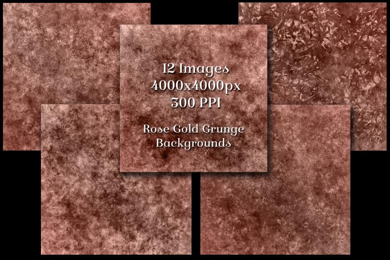 rose-gold-grunge-backgrounds-12-distressed-grunge-textures