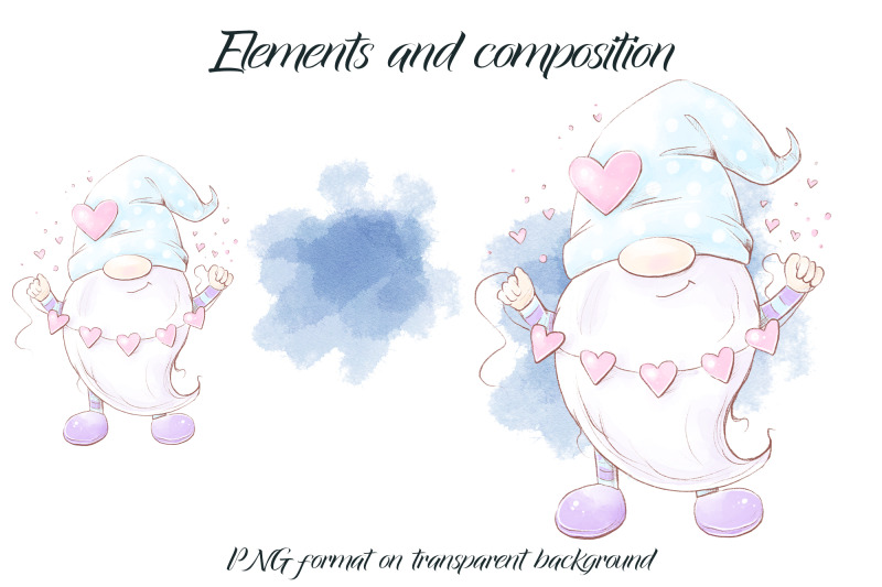 gnomes-for-valentine-039-s-day-sublimation-design-for-printing