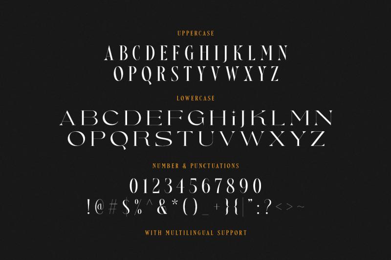 nefarious-modern-serif