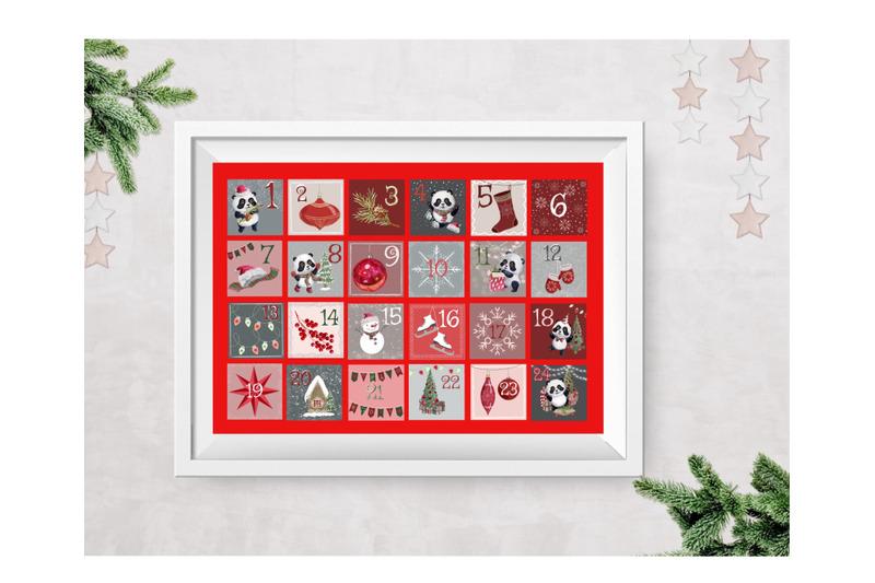 advent-calendar-printable-tag-christmas-cards-printable-countdown-cal