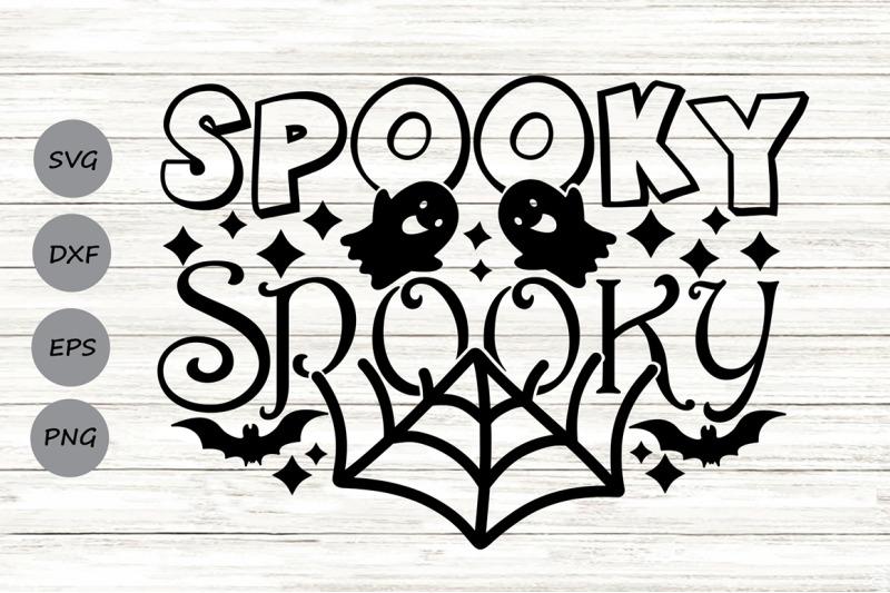 spooky-svg-halloween-svg-ghost-svg-spooky-halloween-svg-ghoul-svg