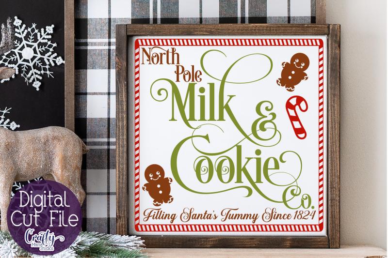 christmas-svg-farmhouse-christmas-sign-bundle-santa-claus