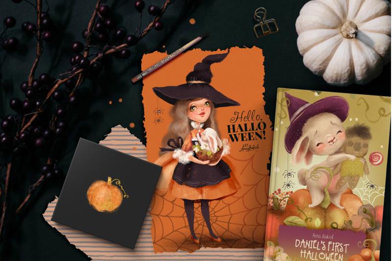 hello-halloween