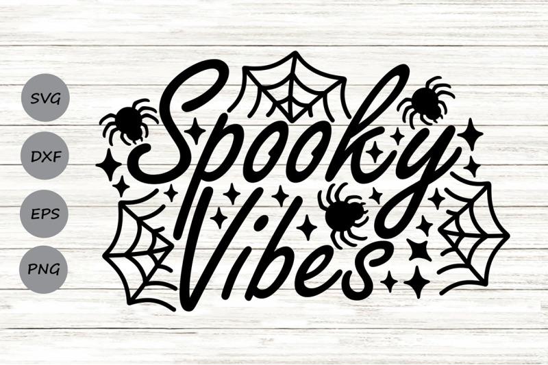 spooky-vibes-svg-halloween-svg-spooky-svg-halloween-spider-svg