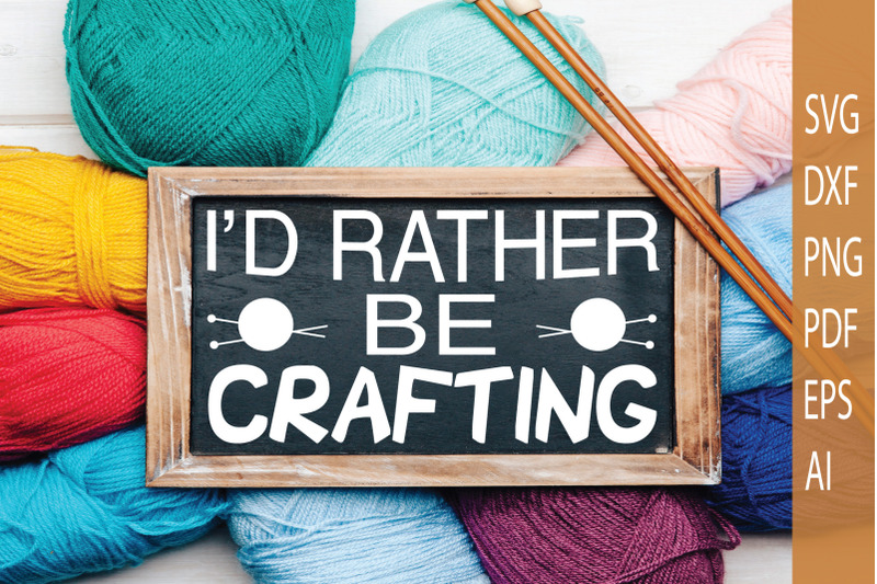 i-039-d-rather-be-crafting