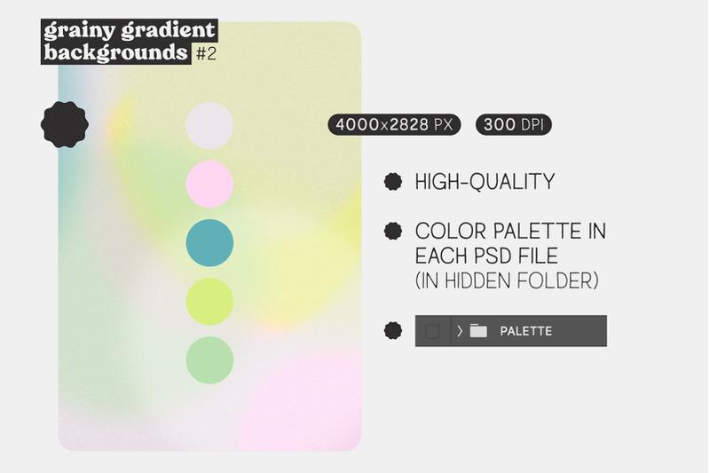 grainy-gradient-backgrounds-2