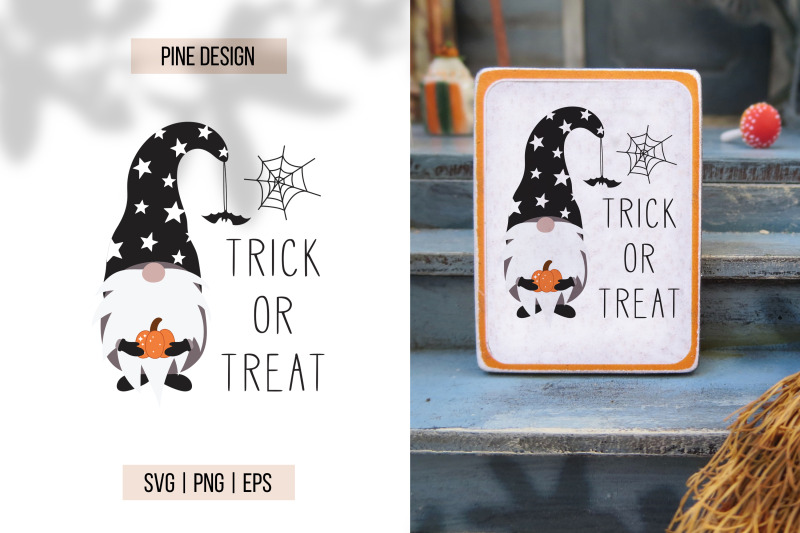 trick-or-treat-svg-halloween-porch-sign
