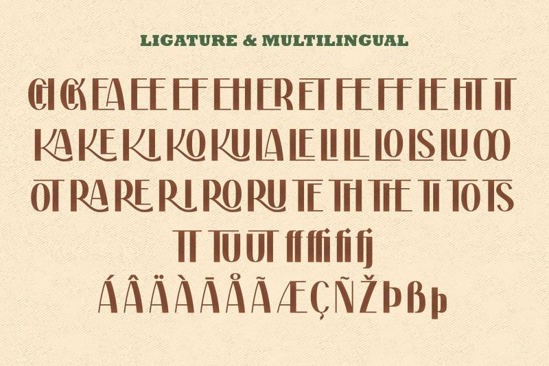 withcher-beauty-ligature-sans-typeface