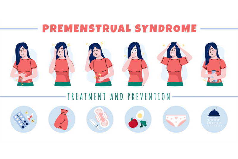 pms-symptoms-premenstrual-syndrome-women-moods-and-emotions-during-m