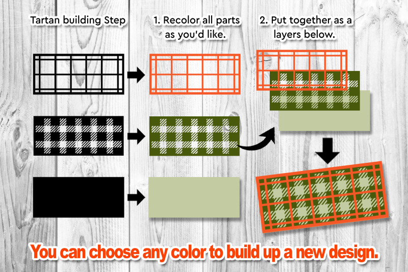 3d-hello-fall-multi-layered-design-vertical-home-porch-sign-svg
