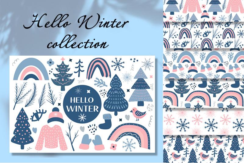 hello-winter-boho-set