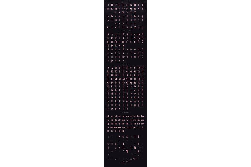 sonder-serif-typeface-5-weights
