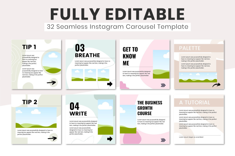 instagram-carousel-template-instagram-carousel-mockup