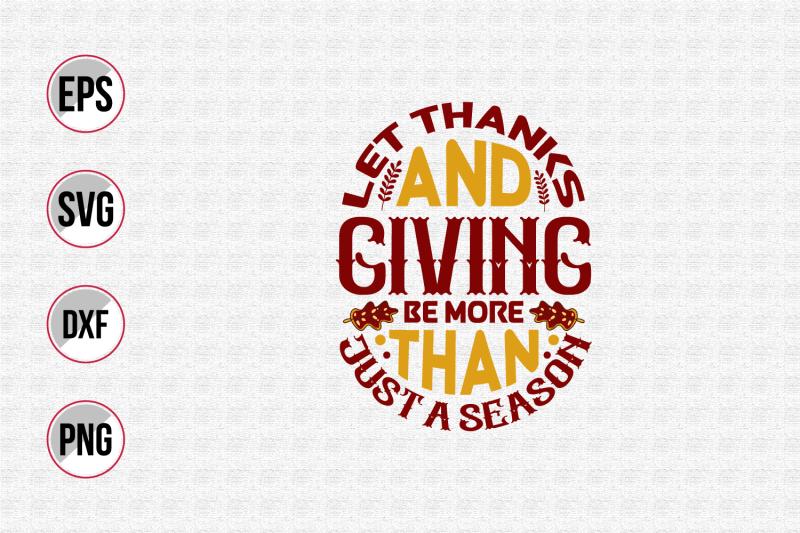 thanksgiving-typographic-quotes-design