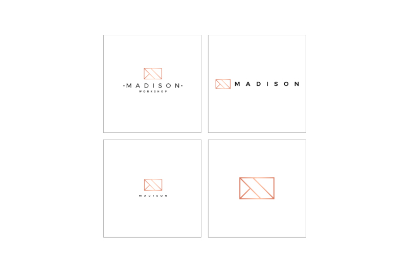 minimal-branding-logos-pack