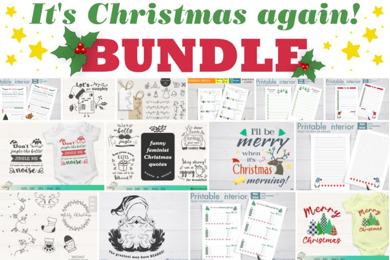 it-039-s-christmas-again-christmas-bundle