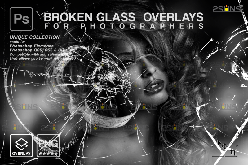 broken-glass-photoshop-overlay-amp-halloween-photoshop-overlay-realisti