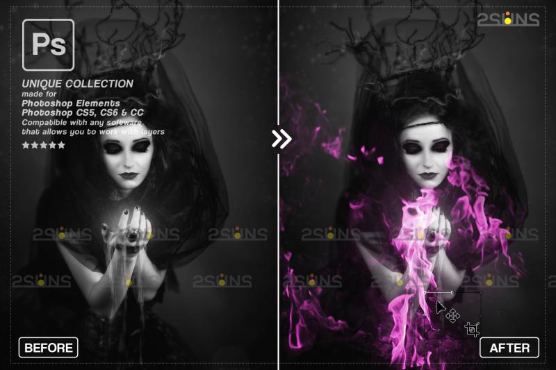 burn-overlays-amp-fire-png-photoshop-overlay-campfire-digital-download