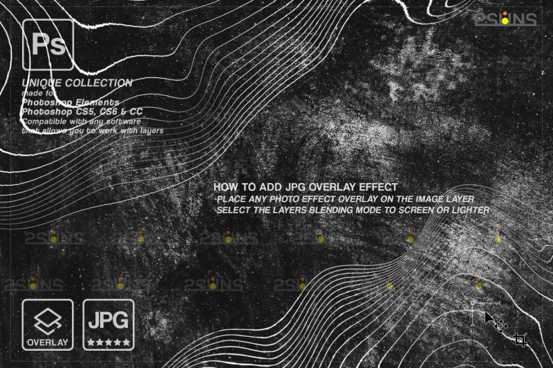 horror-effects-film-grain-textures-dust-grain-scratch-photo
