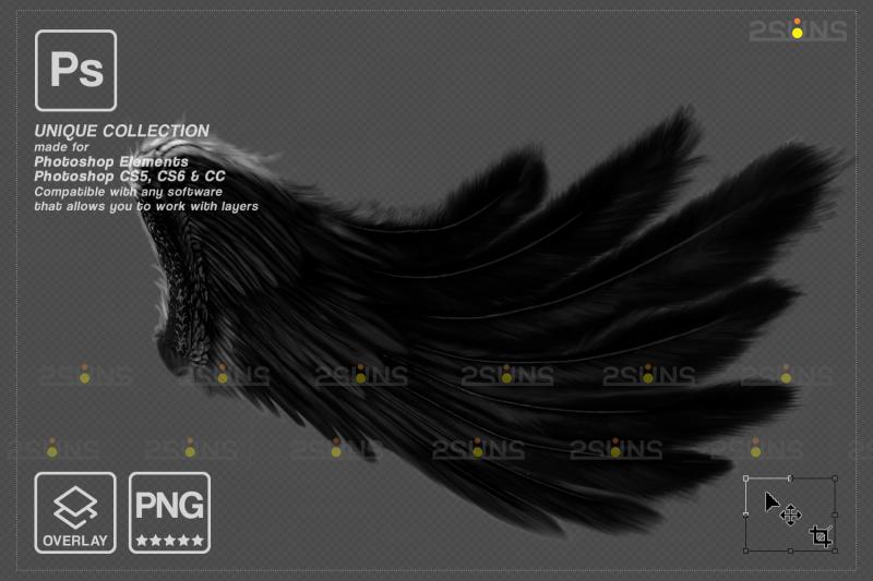 black-angel-wings-overlay-amp-photoshop-overlay-angel-wings-png